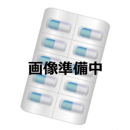 ゲンタシン 軟膏